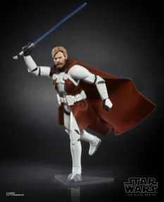 Star-Wars-The-Black-Series-6-inch-Obi-Wan-Kenobi-Clone-Trooper-Armor-Figure-2