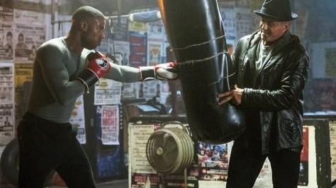 Adonis-Creed-and-Rocky-Balboa