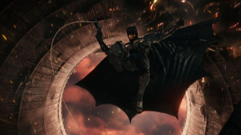 The Batman | Appraising Ben Affleck's Tenure as the Dark Knight