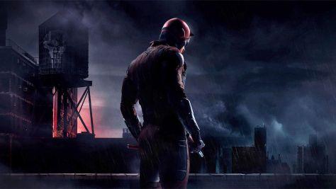 Daredevil Executive Producer Had Big Plans for Season 4