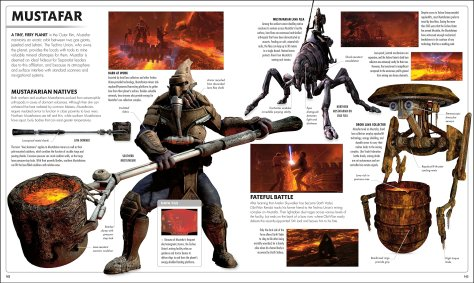Star Wars The Complete Visual Dictionary 4