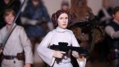 SH-Figuarts-Star-Wars-Princess-Leia-Organa-A-New-Hope-Review-2