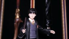 FOTF S.H Figuarts Harry Potter Review 9