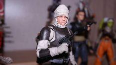 FOTF Star Wars Black Series Dengar Review 4