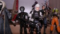 FOTF Star Wars Black Series Dengar Review 9