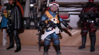 FOTF Star Wars Black Series Rio Durant Review 4