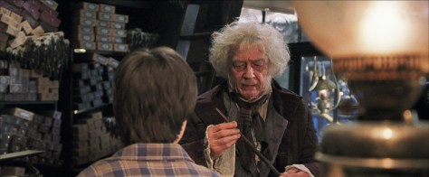 Harry-potter1-ollivander_harry