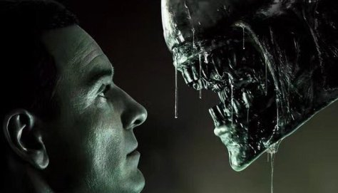 The Origins of a Classic | A Retrospective Look at the Alien Franchise