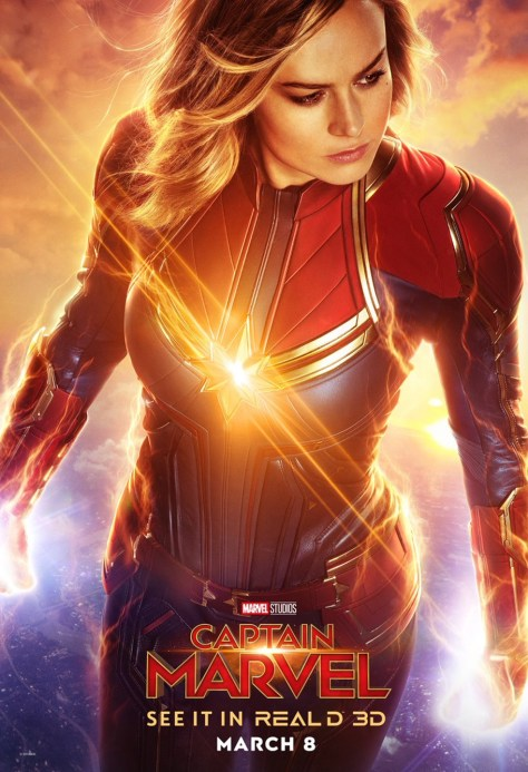 captain-marvel-3d-poster