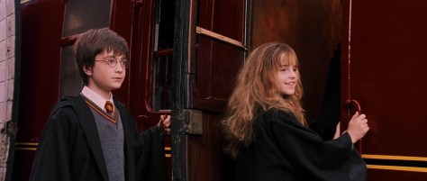 harry-potter-and-the-philosopher-s-stone-leaving-hogwarts