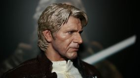 hot toys han solo tfa review 13