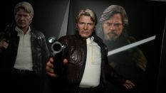 hot toys han solo tfa review 17