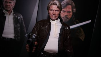 hot toys han solo tfa review 20