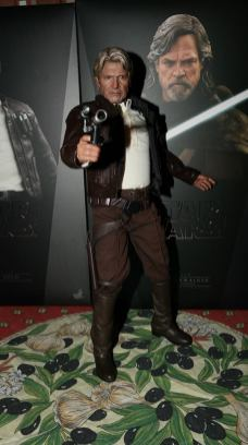hot toys han solo tfa review 21