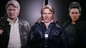 hot toys han solo tfa review 5