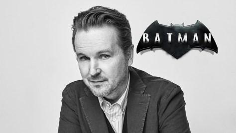 The Batman   Matt Reeves' Batman Adventure is Set for a June 2021 Release without Ben Affleck
