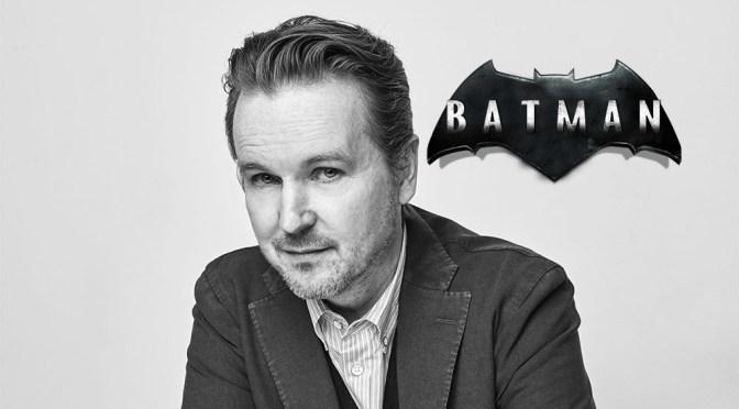 The Batman | Matt Reeves' Batman Adventure is Set for a June 2021 Release without Ben Affleck