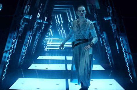 Star Wars   Should Anakin Skywalker Return in Episode IX?