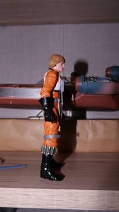 Black Series Archive Luke Skywalker Review 12
