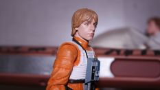 Black Series Archive Luke Skywalker Review 4