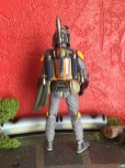 Boba_Fett_Mafex_Review_10