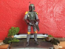Boba_Fett_Mafex_Review_15