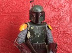 Boba_Fett_Mafex_Review_17