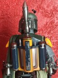 Boba_Fett_Mafex_Review_9