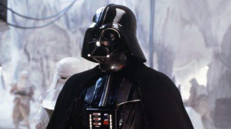 Star Wars | My Ten Favorite Characters