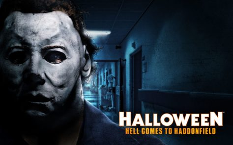 Review | Halloween (2018) Blu-Ray
