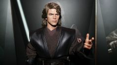 Hot Toys Anakin Skywalker Review 9