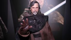 Hot Toys Luke Skywalker Review 19