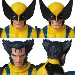 Medicom-MAFEX-Marvel-Comic-X-Men-Wolverine-Promo-09