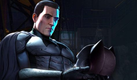 Telltale-Batman-1