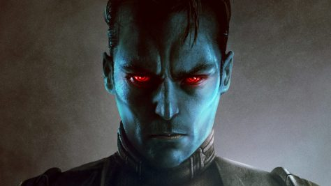 thrawn-alliances-tall_v5-1536x864