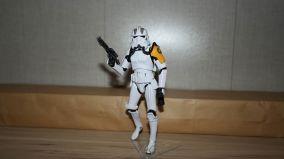 Black-Series-Imperial-JumpTrooper-Review-11