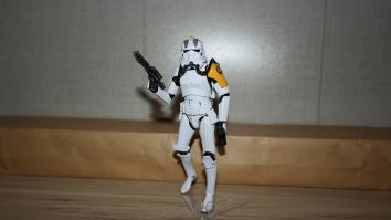 Black-Series-Imperial-JumpTrooper-Review-11