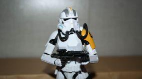 Black-Series-Imperial-JumpTrooper-Review-12