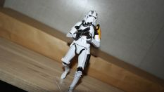 Black-Series-Imperial-JumpTrooper-Review-2