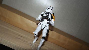 Black-Series-Imperial-JumpTrooper-Review-2