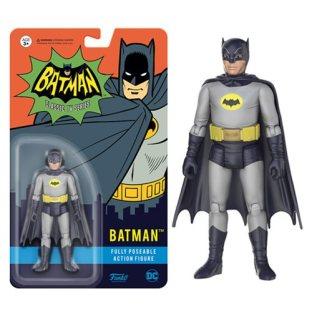 Batman Funko