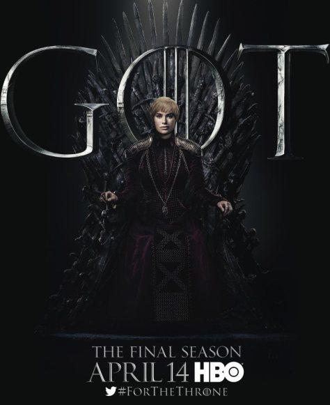 GOT Poster 1