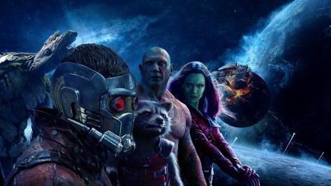 guardians-of-the-galaxy-vol-2-3840x2160-2017-movies-4k-marvel-comics-1603
