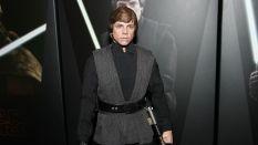 Hot Toys Luke Skywalker Review 27