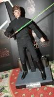 Hot Toys Luke Skywalker Review 8