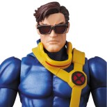 Mafex-Cyclops-Jim-Lee-8