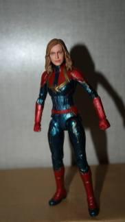 Marvel-Legends-Captain-Marvel-Review-12