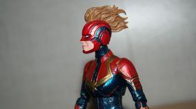 Marvel-Legends-Captain-Marvel-Review-3