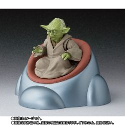 SH-Figuarts-Yoda-006