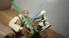 Star-Wars-Black-Series-General-Grievous-Review-15